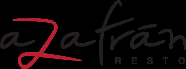 Azafran Resto